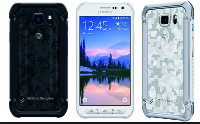 Samsung Galaxy S6 32 GB (Samsung Türkiye Garantili) Yorumları